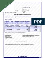 PrmPayRcpt-PR0482860100011718
