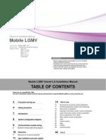 LGMV Mobile Manual (1)
