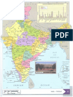 maps of india .pdf