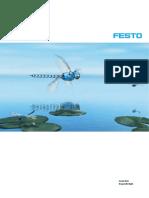 Festo_BionicOpter_en.pdf