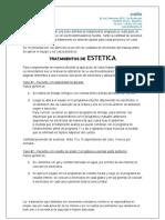 aplicaciones_estetica_digitales