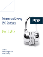 TCLG-Information-Security-ISO-Standards-Feb-2015.pdf