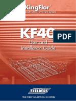 Fielders Kf40 Uig Web