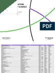 publist_ah.pdf