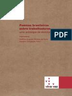 poemastrabalhadores-site.pdf