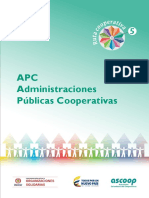 Cartilla Coop Administraciones Publicas WEB