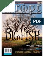2004-1 - Script Magazine