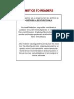 Guidelines-Acne-Vulgaris.pdf