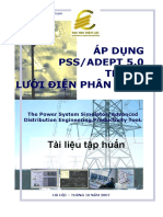 PSS_ADEPT