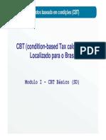 cbtsd-150123172524-conversion-gate01.pdf
