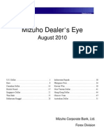 AUG-09_Mizuho Dealers Eye