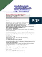 Dicas e Truques de Localização Brasileira_calculo por dentro.docx
