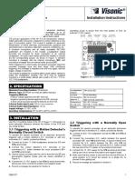 Sp 3 Installer Guide English De6107-6