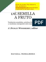 De_semilla_INTRO.pdf