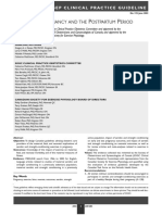 Exercícios na Gestação e Pós Parto.pdf