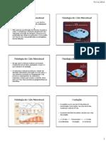 Fisiologia do Ciclo Menstrual.pdf