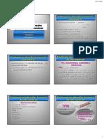Alterações Ciclo Menstrual.pdf