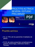 PROCTITIS_ACTINICA