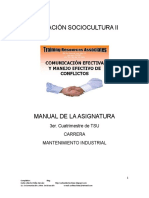 Antología completa de FSC II