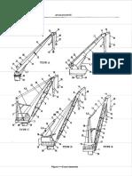 API Spec 2C, Offshore Crane