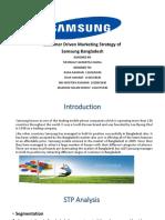 Samsung Mkt 202