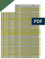 WebFare.pdf