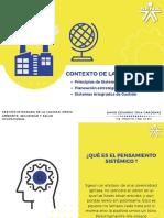 Análisis del contexto.pdf