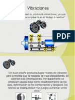 presentacion_vibraciones