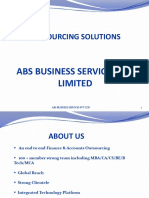 ABS Business Services Corporate Presentation (3)