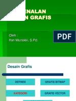 pengenalan-desain-grafis2.ppt