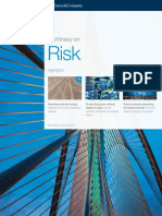 McKinseyOnRisk2017 Full Issue Web2717