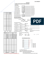 346776295 NSCP 2015 Seismic Analysis Static Force Procedure Vertical Distribution of Forcces