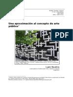 aproximación al concepto de arte publico.pdf