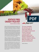 KFC ERPS