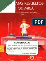 Problemas Resueltos - Quimica - I.pdf