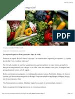 ¿Existen realmente los vegetales? - BBC Mundo.pdf