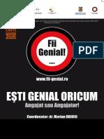 E-book 5 - Ghid in cariera (EXT-OPTIN).pdf