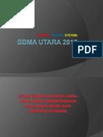 BBMA Ezreen Utara.pdf