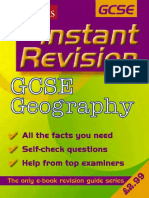 [Instant Revision] Geography.pdf