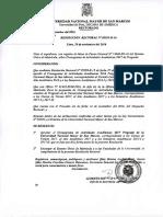 RR 05921-R-16.pdf