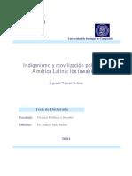 tesis   de tawakas.pdf