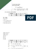 PRESENTACION Funcion de Transferencia Metodos de Z-N