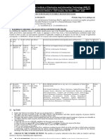 NIC_Detailed_Advt_20170726.pdf