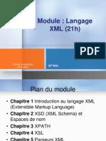 Chap1 Introduction XML