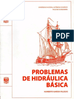 Problemas de hidraulica.pdf