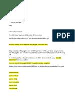 Bab 7 QM Master Advance Fakeout.pdf