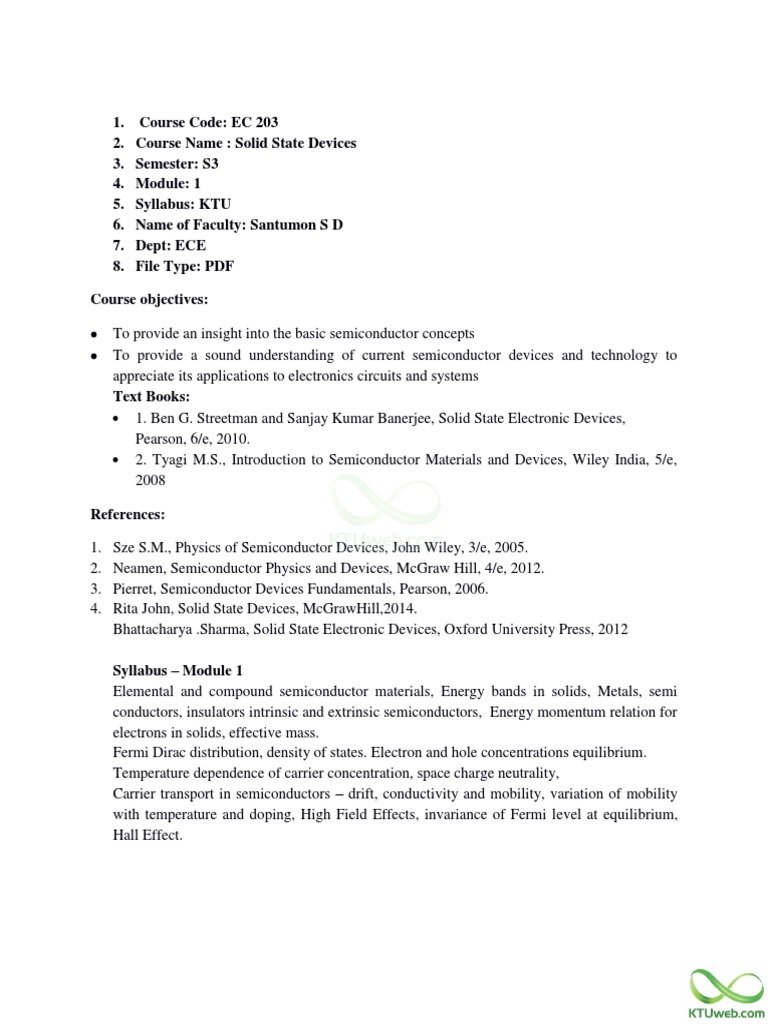 Critical Thinking Requires Video Lectures Electronic Circuit Analysis Design Neamen Pdf Example Fce Essay Benefit Of Exercise