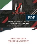 Panduan-Pendaftaran-Harvest-Trading-Account_updated-1 (1).pdf