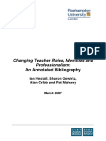 (2x) Changing teacher roles.pdf