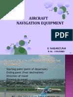 aircraftnavigation-131227001920-phpapp02.pptx